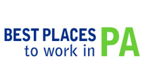 Best Places to Work in Pennsylvania