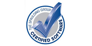 GIPS Certified