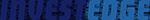 InvestEdge logo