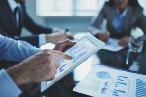 5 Ways To Delivering More Meaningful Client Reports