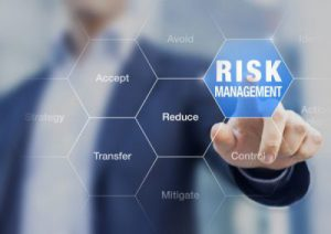 Monitor, Document and Oversee Fee-based and Managed Account Programs Using Fiduciary Oversight