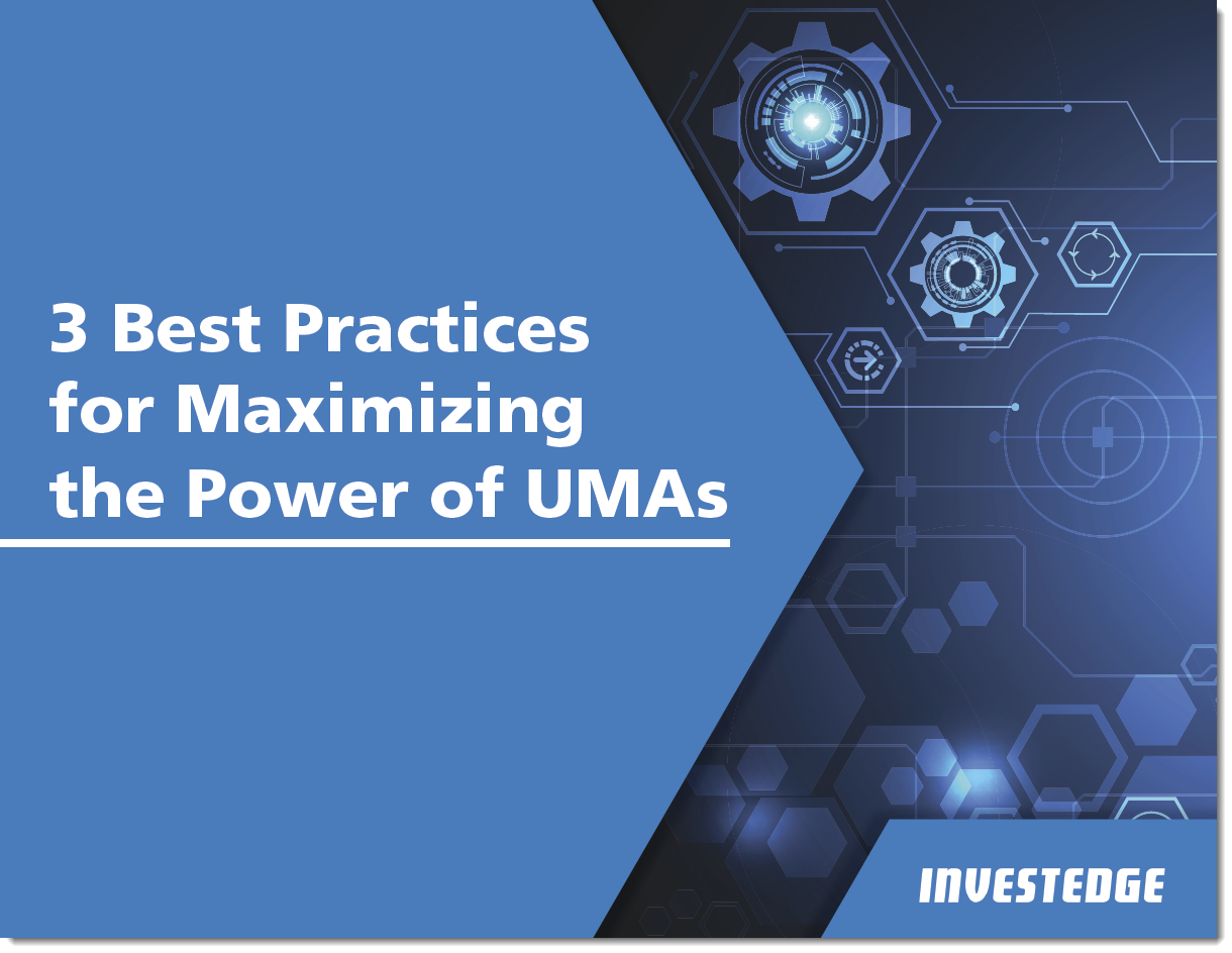 3 Best Practices for Maximizing the Power of UMAs_Cover