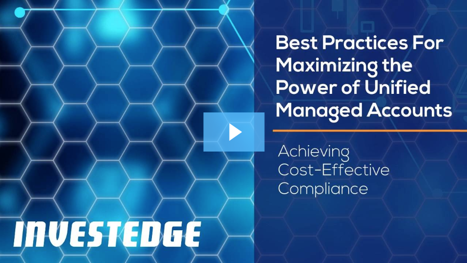 Achieving Cost-Effective Compliance