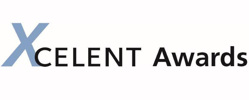 Celent XCelent Awards