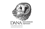Dana Investment Advisors