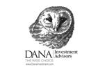 Dana Investment Advisors