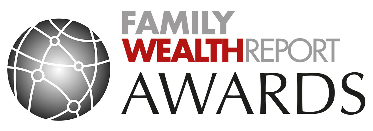 Family Wealth Report