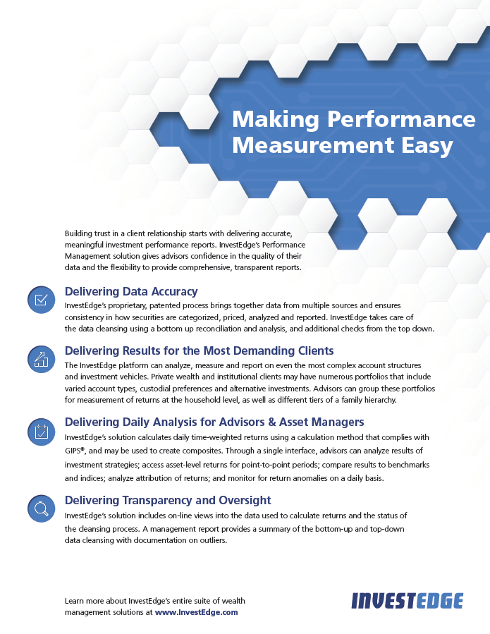 IE-Measuring-Performance-Thumbnail