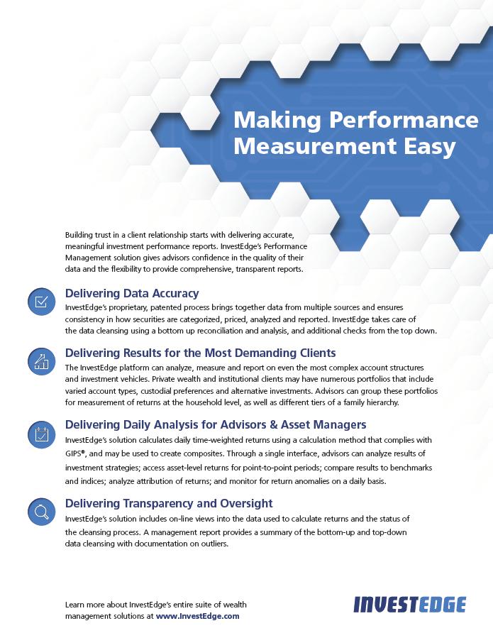 IE-Measuring-Performance-Thumbnail