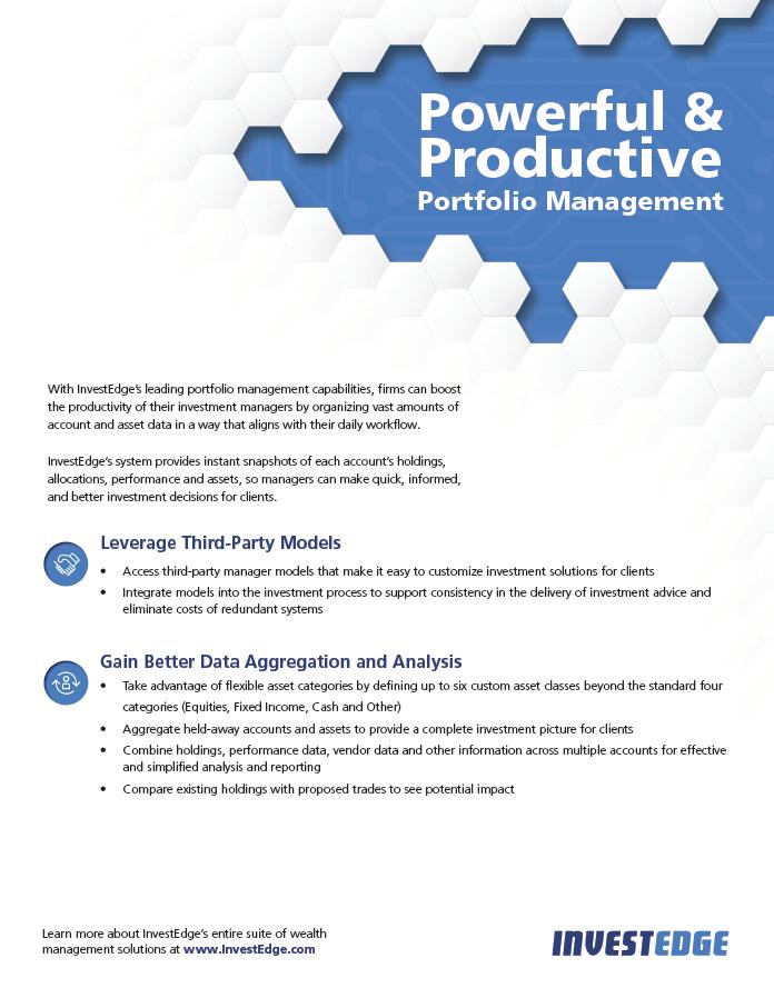IE-Portfolio Management2