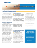 ie_portfoliomanagement_page_1