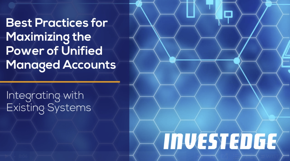 Video: Maximizing the Power of UMAs – Integrating with Existing Systems