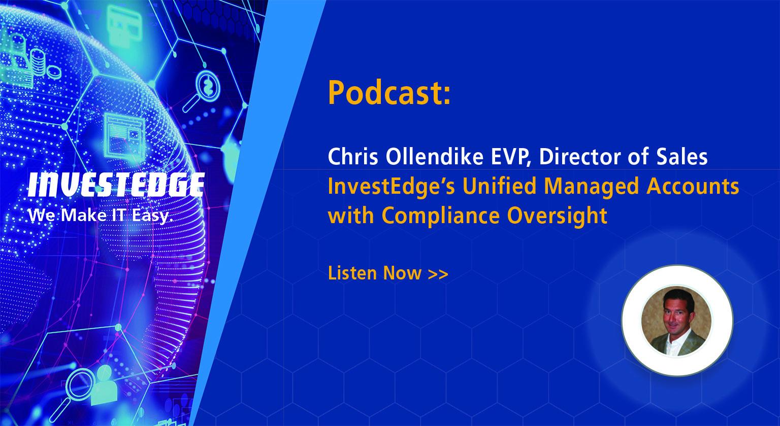 UMAs with Compliance Oversight