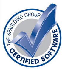 GIPS Certified