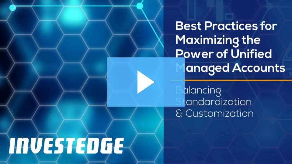 Maximizing the Power of UMAs: Balancing Standardization and Customization