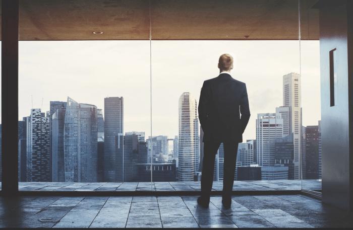 Podcast: Achieving Compliance Self-Actualization Through RegTech