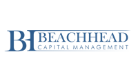 Beachhead Capital Management