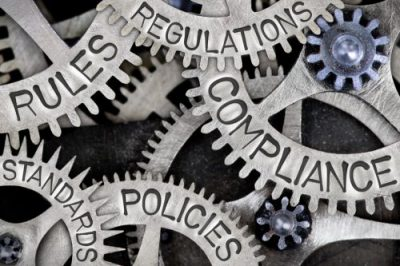 Fostering a Culture of Compliance for the DOL Fiduciary Rule