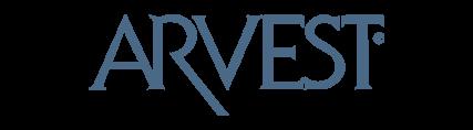 Arvest Trust Company