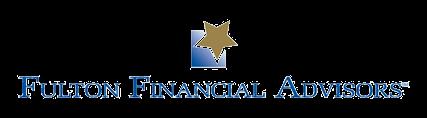 Fulton Financial Advisors