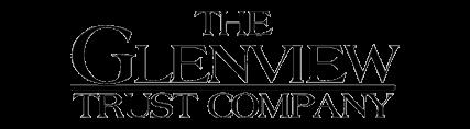 Glenview Trust
