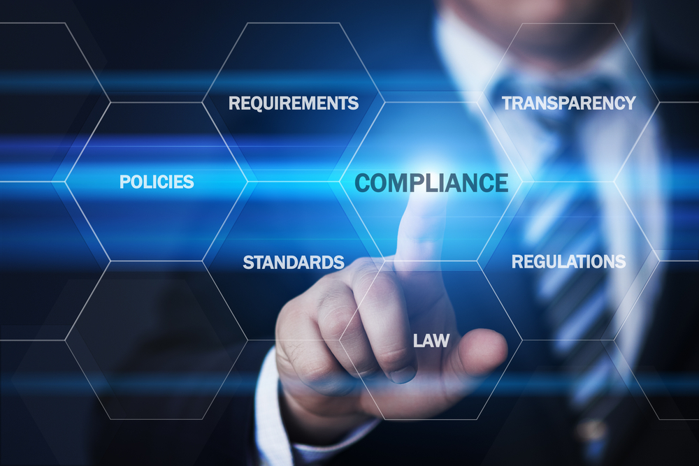 Compliance and Fiduciary Monitoring